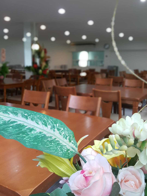 http://retreat-resort.com/images/retreat-resort/our-resort/YourMorningTime.jpg